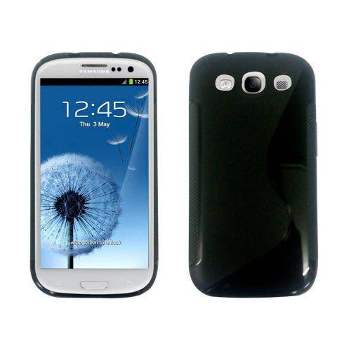 Capa para smartphone smart company galaxy s3