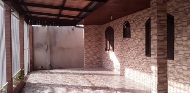 Casa alvenaria para venda em vila cubas tijucas do sul-pr
