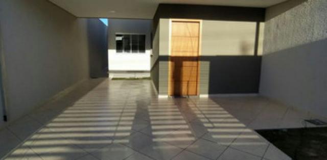 Casa à Venda no Bairro MonteVidéu - MGF Imóveis
