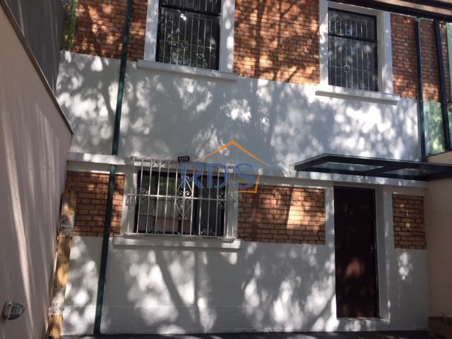 Casa à venda no barra funda - são paulo, sp. im297428