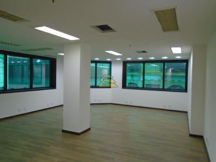 Centro, 115 m² rua do ouvidor, centro, central, rio de
