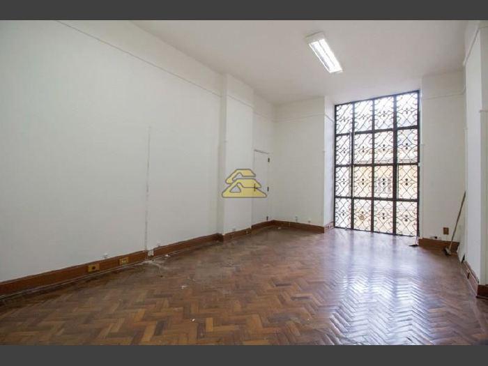 Centro, 240 m² rua candelária, centro, central, rio de