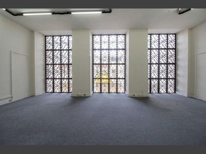 Centro, 28 m² rua candelária, centro, central, rio de