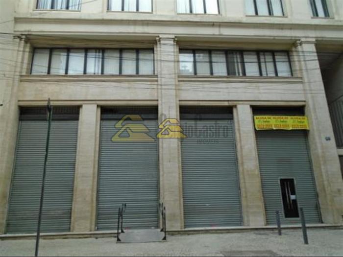 Centro, 3000 m² rua teófilo otoni, centro, central, rio de