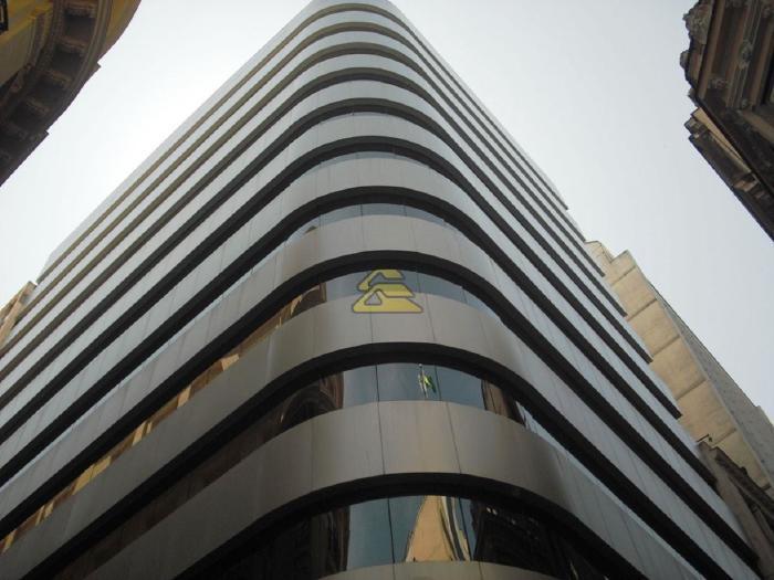 Centro, 4835 m² rua da quitanda, centro, central, rio de