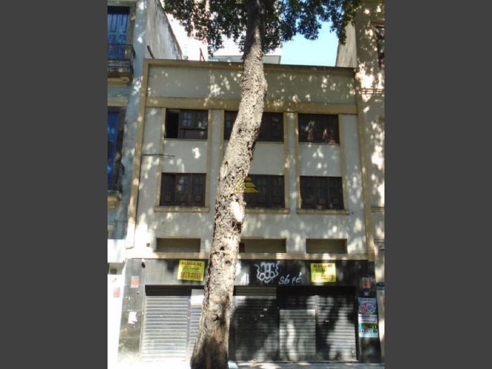 Centro, 525 m² rua uruguaiana, centro, central, rio de