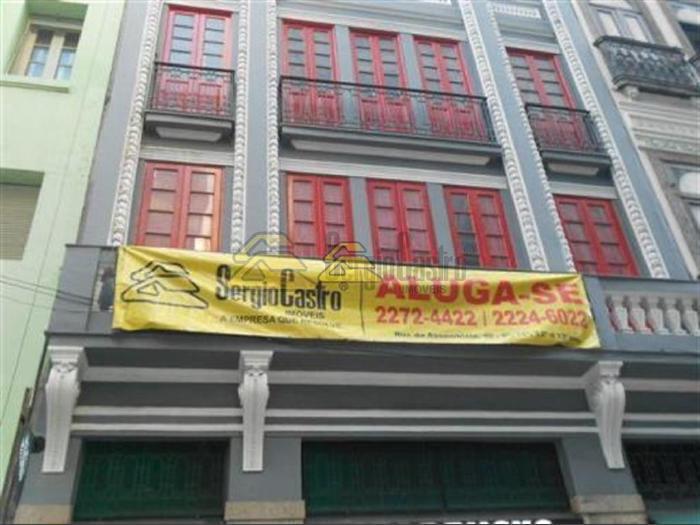 Centro, 675 m² rua miguel couto, centro, central, rio de