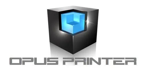 Conserto/manutenção impressoras,plotter,zebra,hp