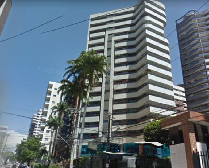 Edifício terrasse la maison, apartamento com vista mar,