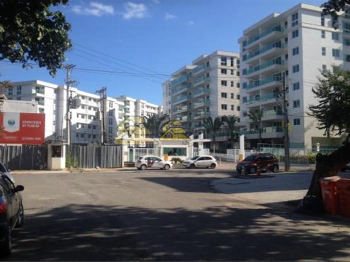 Jacarepaguá, 300 m² RUA CARLOS MACHADO, Jacarepaguá,
