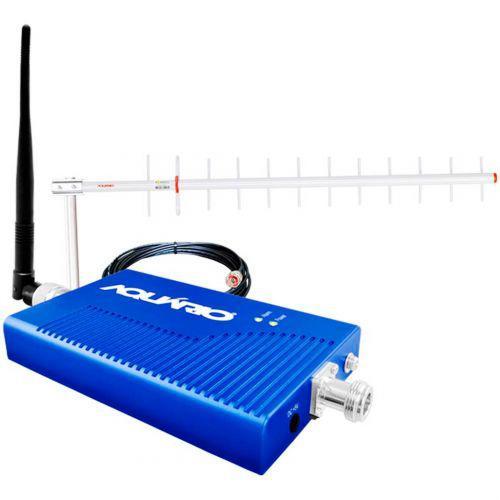 Kit conversor digital tomate + antena proeletronic hdtv