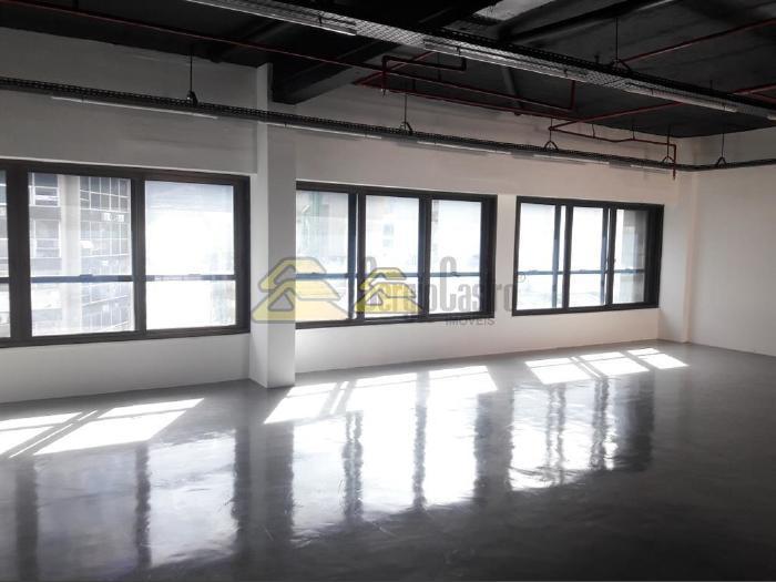 Leblon, 445 m² avenida ataulfo de paiva, leblon, zona sul,