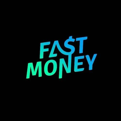 Marketing digital - fast money digital