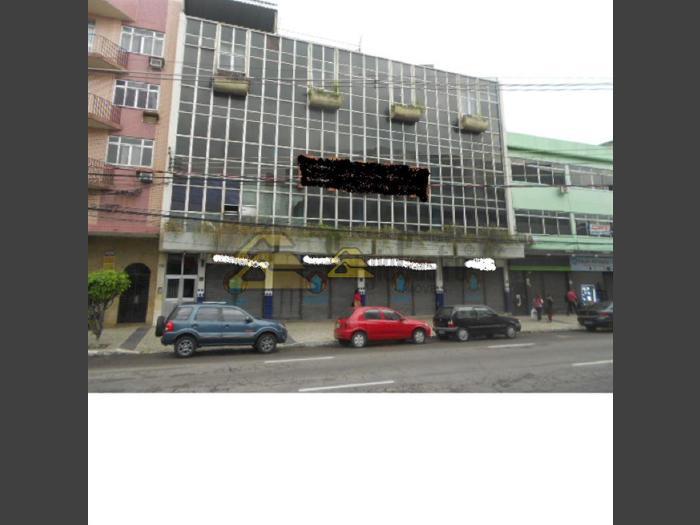 Parque duque, 40 vagas, 6000 m² avenida brigadeiro lima e