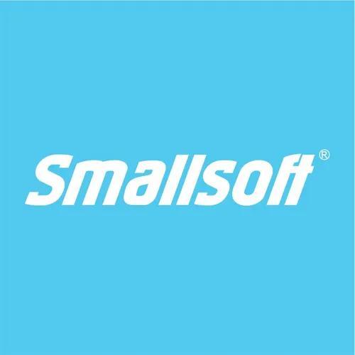 Suporte smallsoft