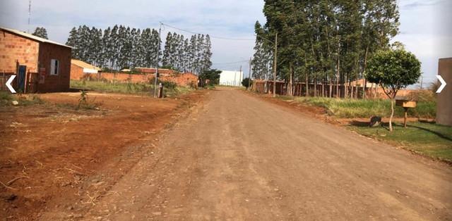 Terreno 12x30 terreno / lote com venda por r$50.000
