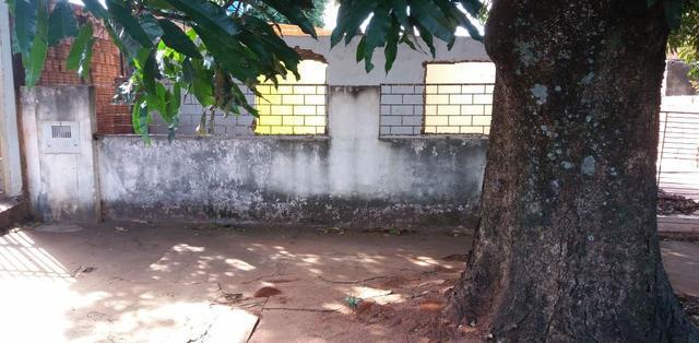 Terreno no guanandi - mgf imóveis