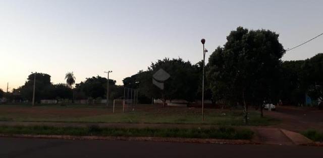 Terreno à venda em centro, campo grande cod br0tr10678