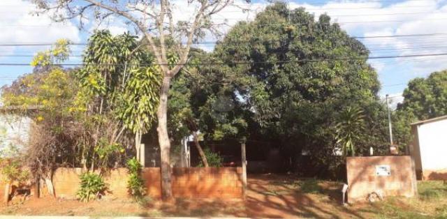 Terreno à venda em nova lima, campo grande cod br0tr10876