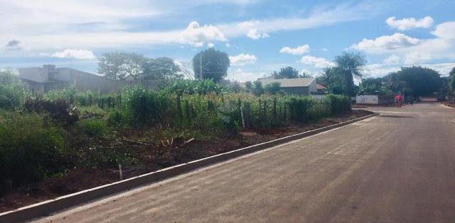 Terreno à venda em nova lima, campo grande cod br0tr11326