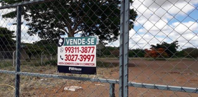 Terreno à venda em vila eliane, campo grande cod br0tr9524