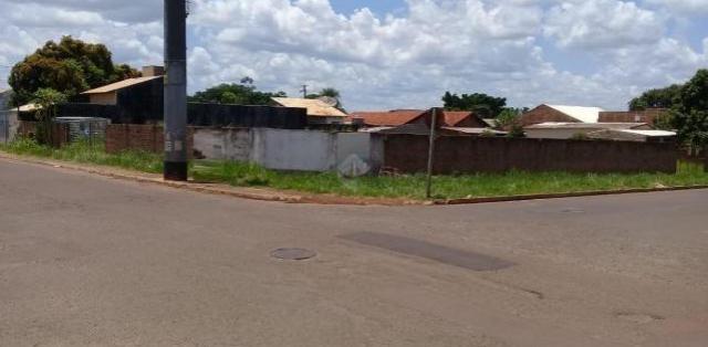 Terreno à venda em vila nasser, campo grande cod br0tr11281