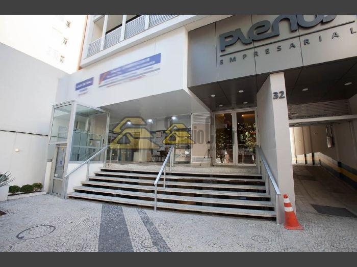 Tijuca, 2 vagas, 204 m² rua são francisco xavier, tijuca,