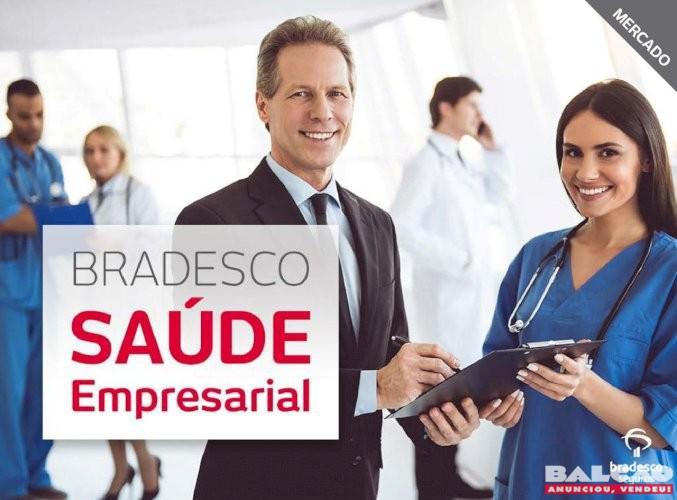 Venda de plano de saúde em brasilia df 61 3037-2544