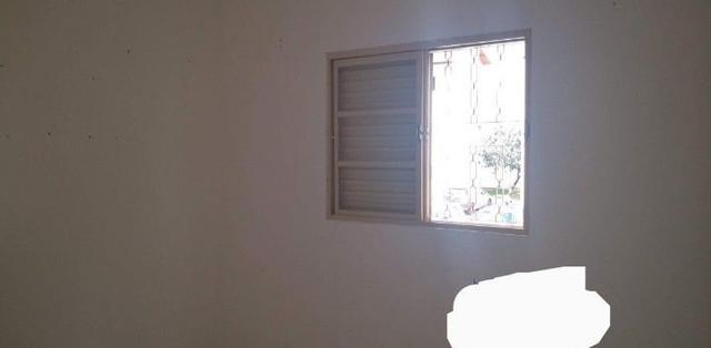 Vende-se apartamento - mgf imóveis