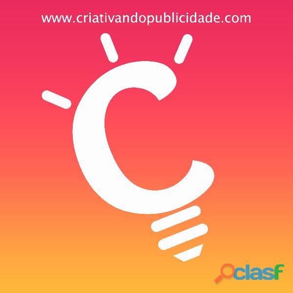 Agência de Marketing Digital Barueri | Empresa de Redes Sociais | Criativando Publicidade