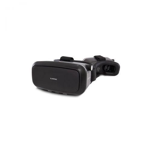 U00d3culos de realidade virtual vr vision - comtac 9351