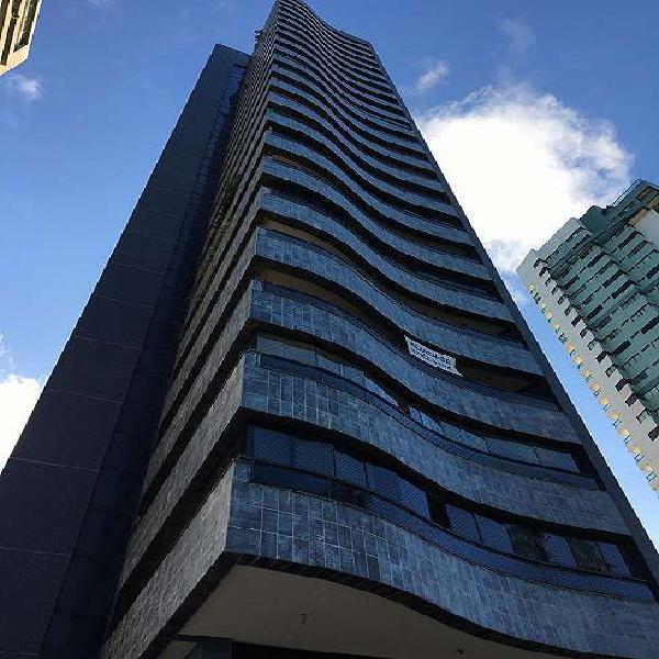 Apartamento de 200 metros quadrados no bairro ilha do retiro