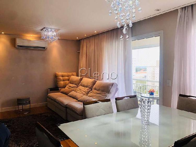 Apartamento para locação e venda no condomínio dueto em