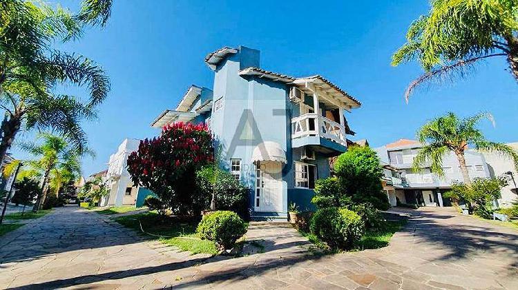 Casa à venda no bairro sarandi em porto alegre/rs