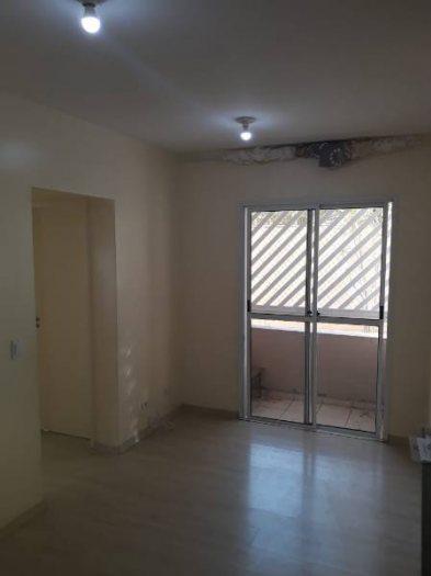 Excelente apartamento para venda valor imperdível