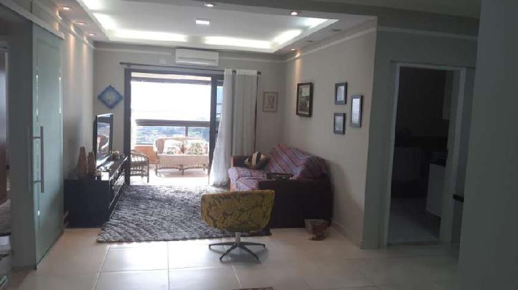 Timo apartamento 2 quartos com suíte ,vista livre em