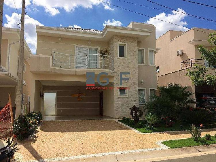 Vende-se casa com 285 m² no swiss park; com 4 suítes no