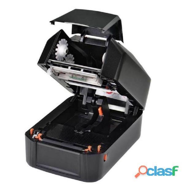 Impressora Térmica de Etiquetas Z50X 1