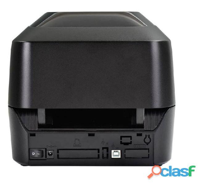 Impressora Térmica de Etiquetas Z50X 2