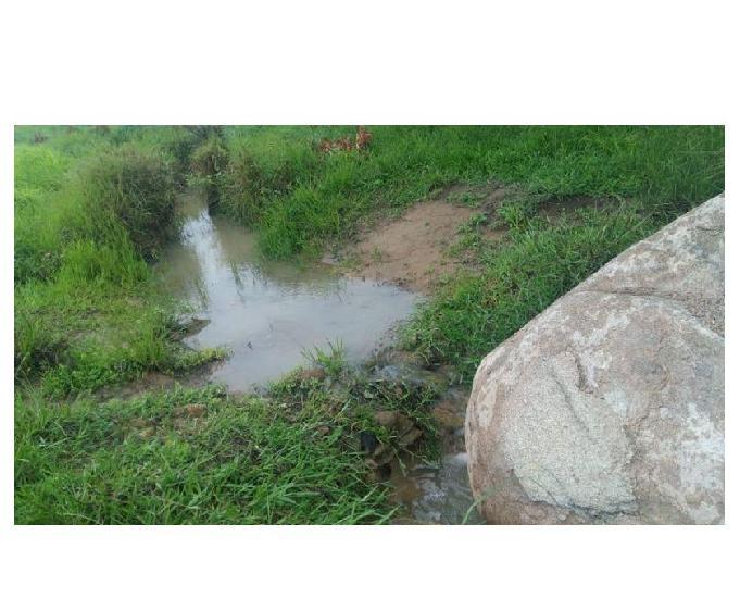 20 alqs plana terra boa 8 represas grandes itapirapuã go