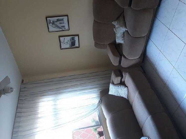 Apartamento para venda 50 m confortável com 2 quartos em