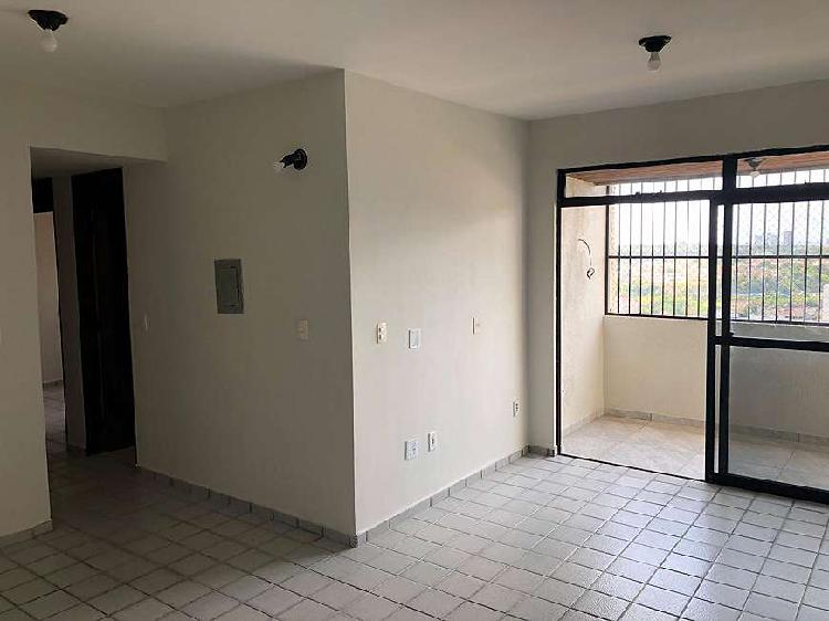 Apartamento para venda com 105 metros quadrados com 4