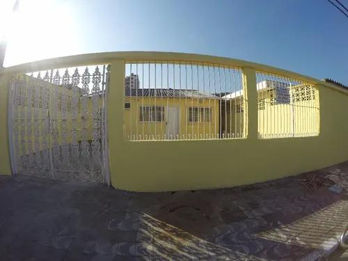Boqueirão, praia grande