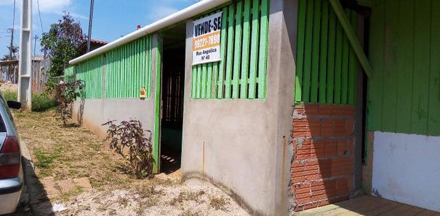 Casa no bujari casa com 3 domitórios - mgf imóveis