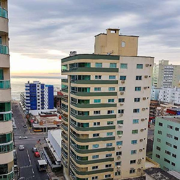Maria josé | apartamento 03 dormitórios, 117 m² | à