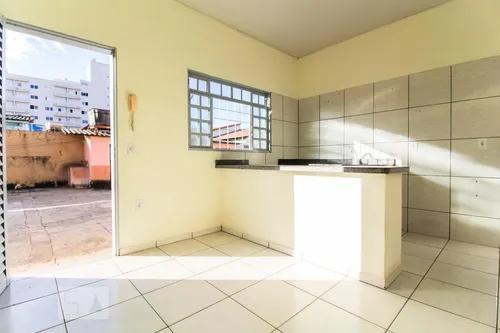 Rua 208, setor leste vila nova, goiânia