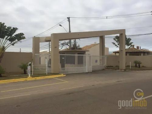 Rua antônio bravo plaça, ipatinga, sorocaba