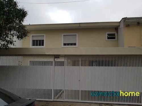Rua nicolau barreto 383, vila cordeiro, são paulo zona