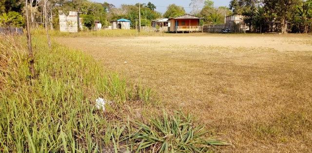 Terreno 10x30 terreno / lote com venda com preço sob