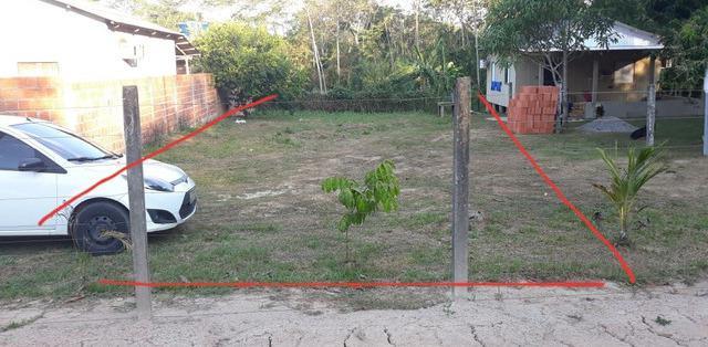 Terreno terreno / lote com venda por r$25.000